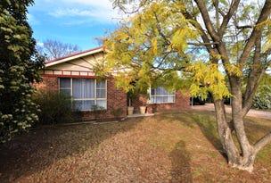 16. Nyarra Street, Scone, NSW 2337
