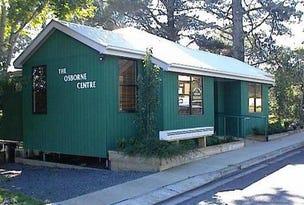 1 Osborne St, Bundanoon, NSW 2578