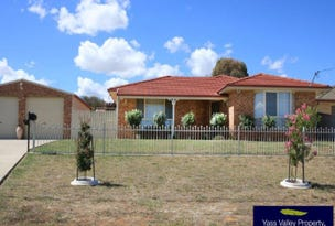 36 Grand Junction Road, Yass, NSW 2582