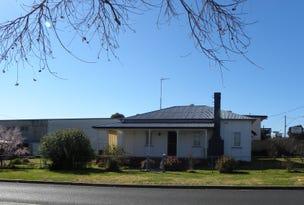 8 BELMORE STREET, Cowra, NSW 2794