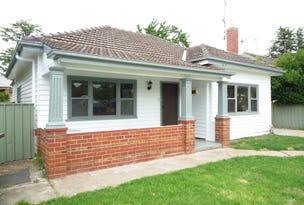 6 Carpenter Street, Kangaroo Flat, Vic 3555