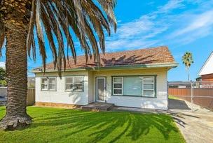132 Jersey Road, Merrylands West, NSW 2160