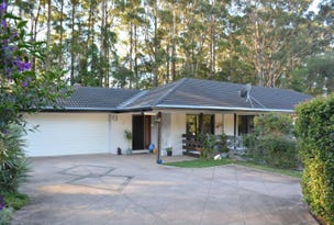 26 The Parkway Place, Mapleton, Qld 4560