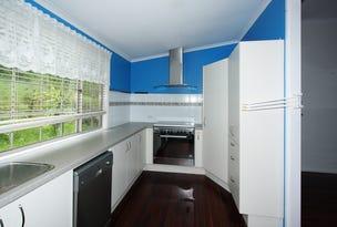137 Glenock Road, Uki, NSW 2484