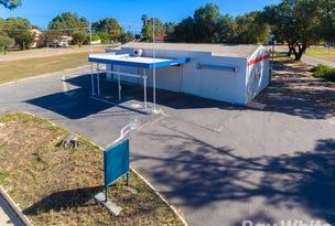 381 Chapman Road R, Bluff Point, WA 6530