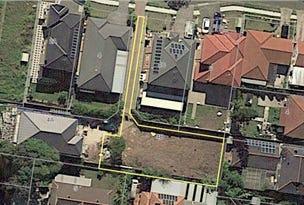 4B Angelina Cres, Cabramatta, NSW 2166