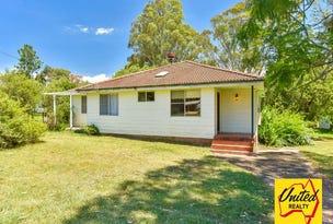 17 Milford Road, Ellis Lane, NSW 2570