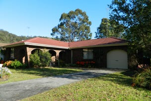 26 Karingal Street, Woy Woy, NSW 2256