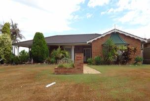 1 Kepple Close, Ashtonfield, NSW 2323