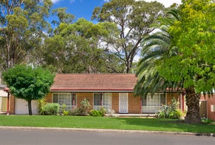 67 Woodlands Road, St Helens Park, NSW 2560