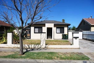 27 Alfred Street, Peterhead, SA 5016