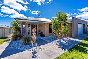 38  Haven Drive, Shearwater, Tas 7307