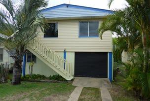 16A Gold Street, Mackay, Qld 4740