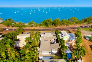 78 East Point Road, Fannie Bay, NT 0820