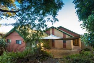 64 Monaro Street, Merimbula, NSW 2548