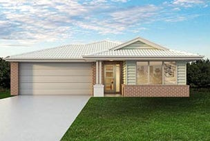 118 Road, Box Hill, NSW 2765