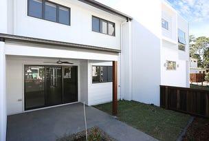 18 Tinnanbar Terrace, Maroochydore, Qld 4558