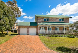 1 Holly Close, Lake Haven, NSW 2263