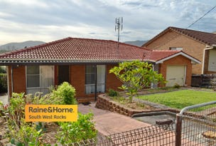 12 Panorama Ave, South West Rocks, NSW 2431