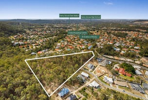 85 Cedar Creek Road, Upper Kedron, Qld 4055