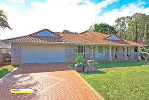 35 Hilliard Street, Ormiston, Qld 4160