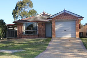 42 Lakewood Drive, Hamlyn Terrace, NSW 2259