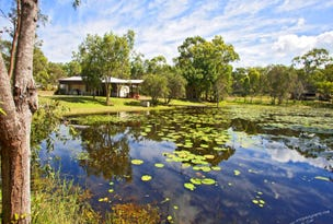 2627 Round Hill Road, Agnes Water, Qld 4677