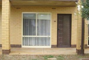 Unit 26, 24 Ponton Street, Salisbury, SA 5108