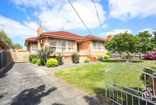 72 Katrina Street, Blackburn North, Vic 3130