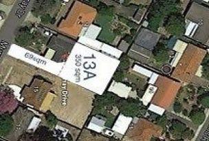 13 Murray Drive, High Wycombe, WA 6057