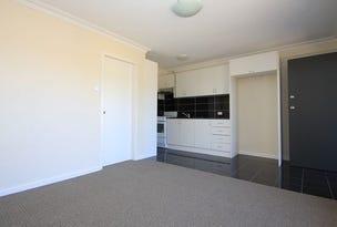 1/124 Henderson Road, Queanbeyan, NSW 2620