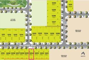 1204 Bellthorpe Road, Acacia, Botanic Ridge, Vic 3977