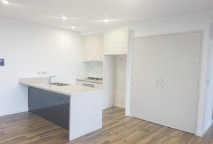 U/128 Banks Avenue, Eastgardens, NSW 2036