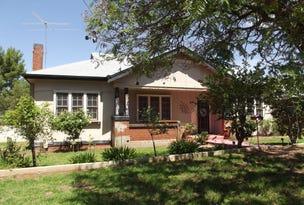 4 MIMOSA ST, Coolamon, NSW 2701