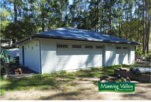 4 Belgraiv Cl, Red Head, NSW 2430