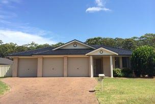 22 Wirreanda Road, Medowie, NSW 2318