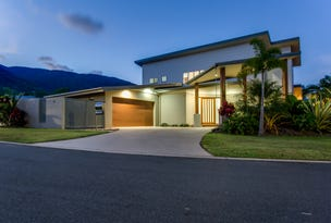 18 Muller Street, Palm Cove, Qld 4879