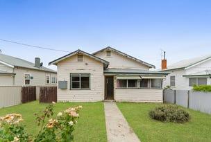 61 Hill Street, Quirindi, NSW 2343