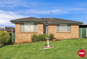 3 Downes Street, Colyton, NSW 2760