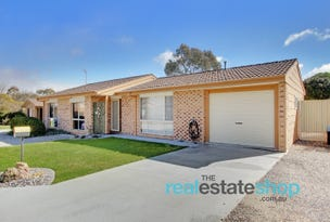 10/27 Cromwell Circuit, Isabella Plains, ACT 2905