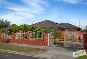 162 Ferntree Gully Road, Oakleigh East, Vic 3166