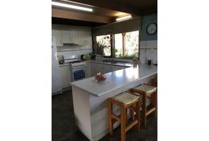 Lot 8 Jerilderie Street, Berrigan, NSW 2712