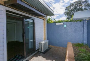 7/13-15 GILMORE PLACE, Queanbeyan, NSW 2620