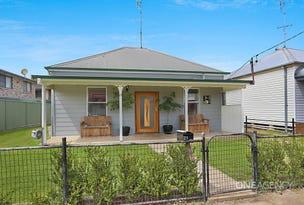 21 Macquarie Street, Singleton, NSW 2330