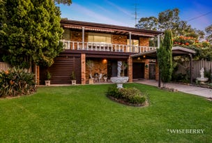 21 Yeramba Road, Summerland Point, NSW 2259