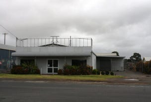 124 Lambeth, Glen Innes, NSW 2370
