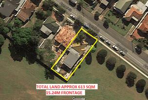 29 Avenel Street, Canley Vale, NSW 2166