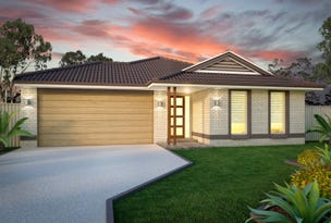 94 Durif Drive (Lakeview Estate), Moama, NSW 2731