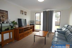 1/105-109 Macintosh Street, Forster, NSW 2428