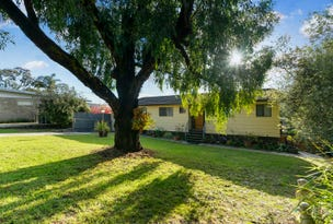 13 Island View Road, The Gurdies, Vic 3984